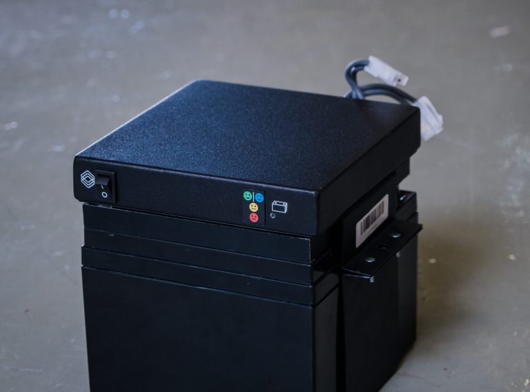 AlexanderSmith - PeCo-98